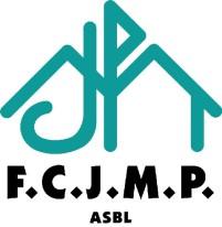 logo_fcjmp