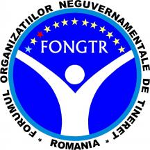 ryngof_logo