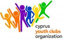 logo_cyco