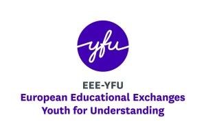 YFU_Main_Logo_Name_cmyk
