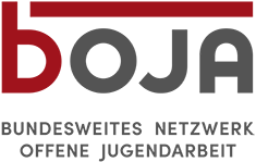 boja_logo